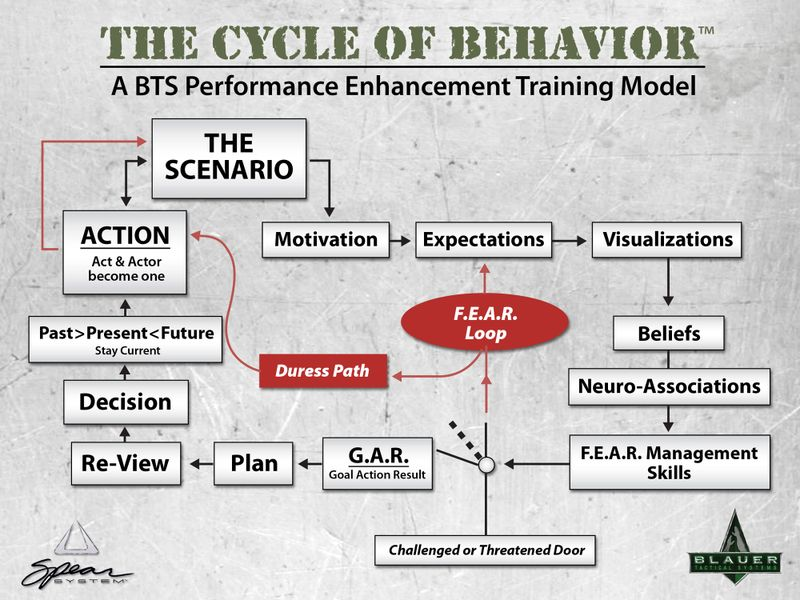 Cycle-of-Behavior_Revised200dpi